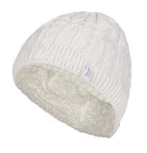 כובע תרמי נשים דגם ALESUND של HEAT HOLDERS