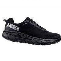 נעלי הוקה קליפטון 6  לגברים