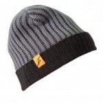 כובע Gust , אפור