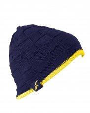 כובע SHIVER קל גב