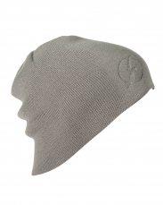 כובע Brisk קל גב