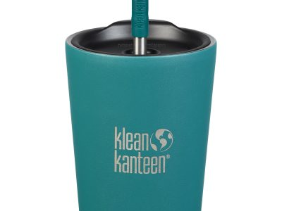 """כוס נירוסטה מבודדת 470 מ""""ל Klean kanteen Tumbler"""
