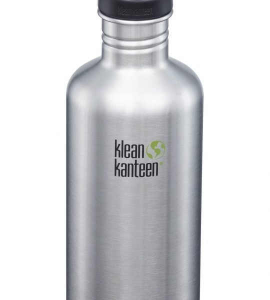 """בקבוק שתיה 1182 מ""""ל KLEAN KANTEEN Classic"""