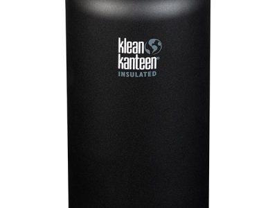 """בקבוק אקולוגי שומר קור חום 1900מ""""ל  TK WIDE KLEAN KANTEEN"""