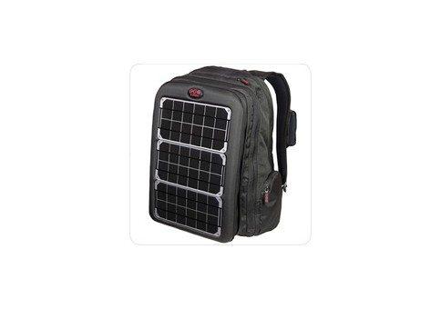 Array - Voltaic תיק גב סולארי