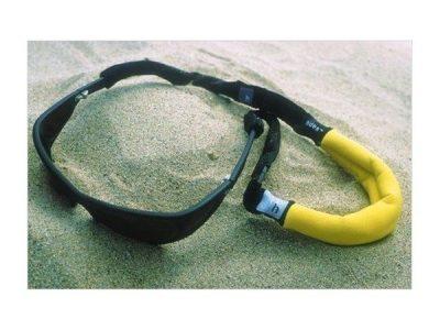 רצועת ציפה למשקפיים HIDES H2O