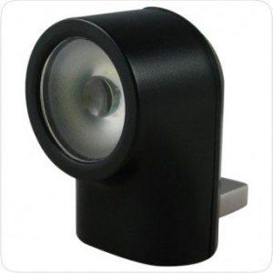 פנס USB עוצמתי (100 לומנס)