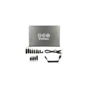 ערכת סוללה V60