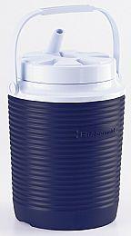 קולר 3.8  ליטר אמגזית