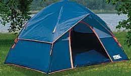 אוהל פתיחה בן רגע ל8 איש אמגזית