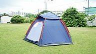 אוהל פתיחה בן רגע ל 8 איש משפחתי אמגזית