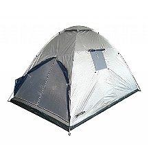 אוהל 6 אנשים דגם DOME של COMPTOWN