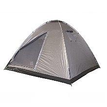 אוהל 8 אנשים דגם DOME של   CAMPTOWN