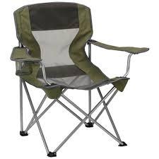 כיסא שטח  Air Flow