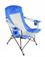 כיסא ים BEACH   קל גב