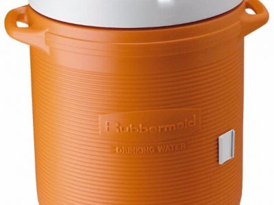 קולר 38 ליטר אמגזית