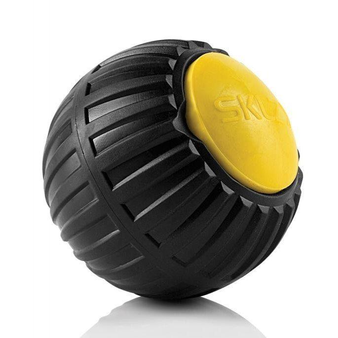 כדור עיסוי נקודתי - ACCUBALL של מותג הספורט SKLZ