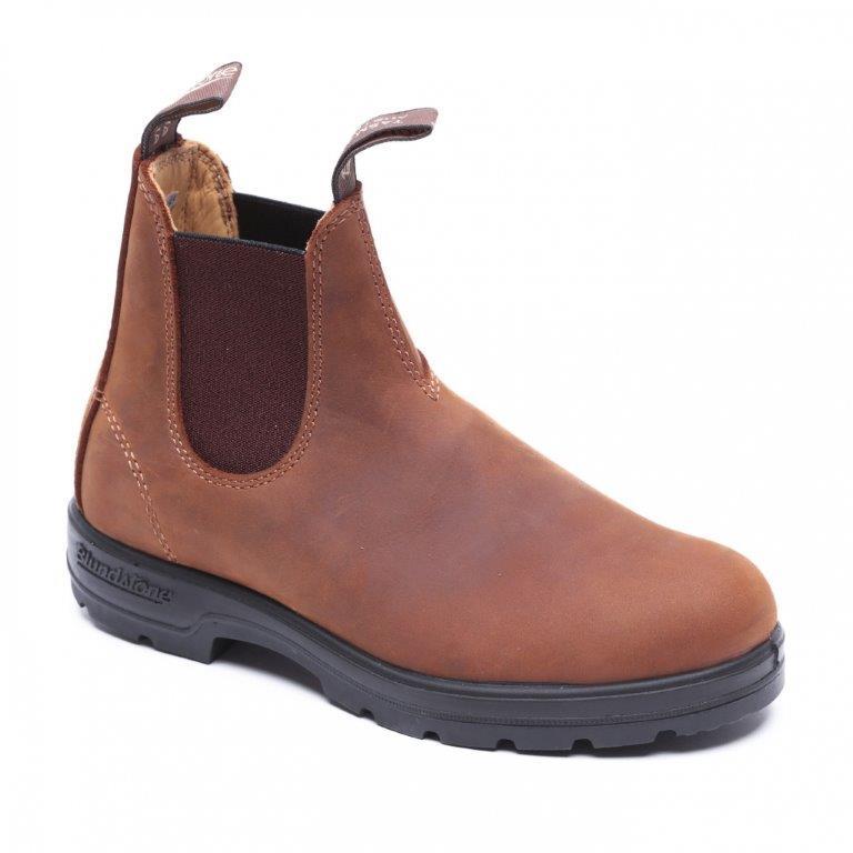 נעלי בלנסטון דגם 562 Blundstone