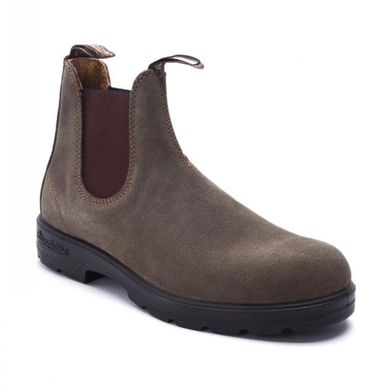 נעלי בלנסטון דגם Blundstone 552