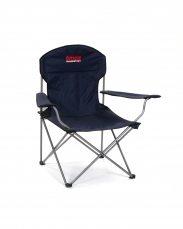כיסא ים גב עגול קל גב
