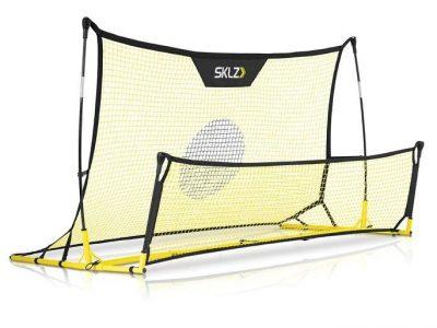 מתקן לאימון ושליטה בכדור של SKLZ