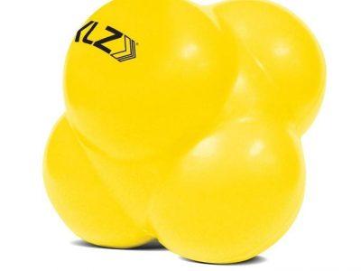 כדור זריזות / תגובה של SKLZ