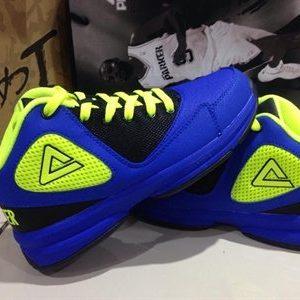 נעלי כדורסל של PEAK דגם ילדים mini monster