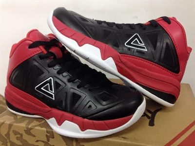 נעלי כדורסל PEAK דגם VICTORY