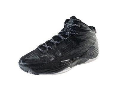 נעלי כדורסל של PEAK דגם DH1