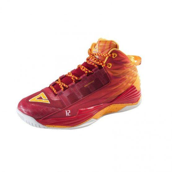 נעלי כדורסל פיק