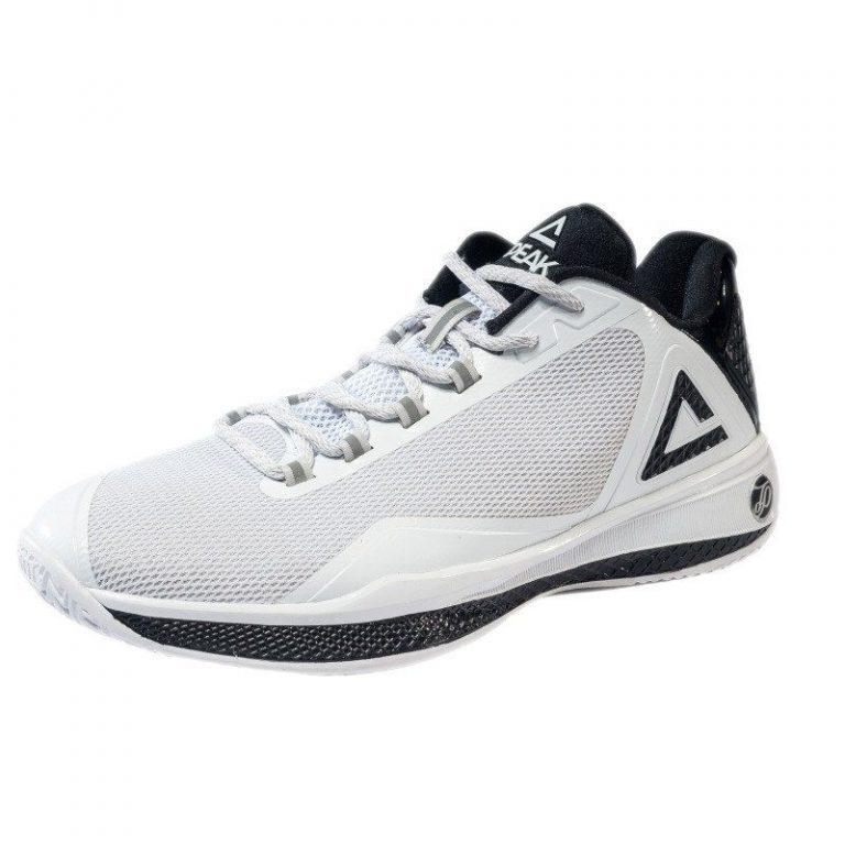 נעלי כדורסל חצי טוני פארקר 4