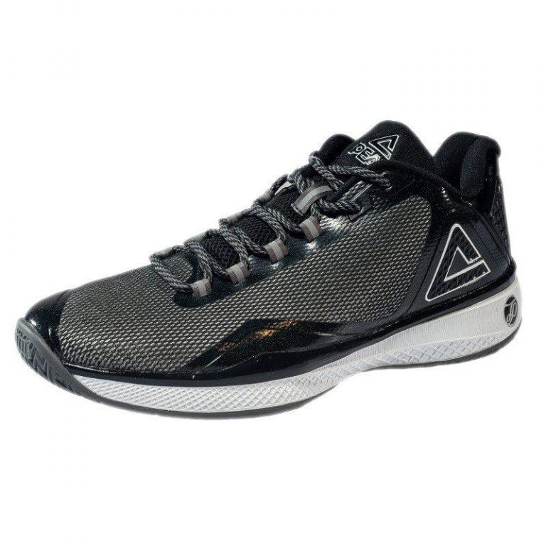 נעלי כדורסל טוני פארקר 4