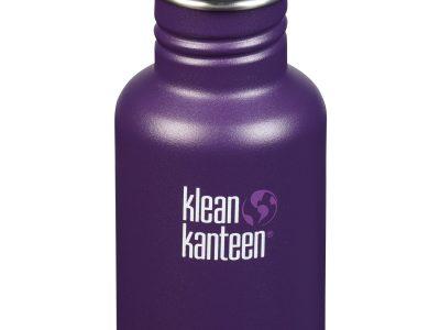 """בקבוק שתיה 532 מ""""ל Klean kanteen"""