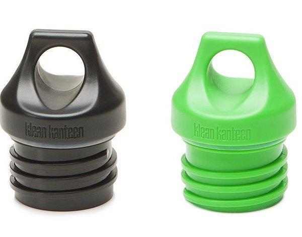 פקק לופ - טבעת  klean kanteen Loop cap