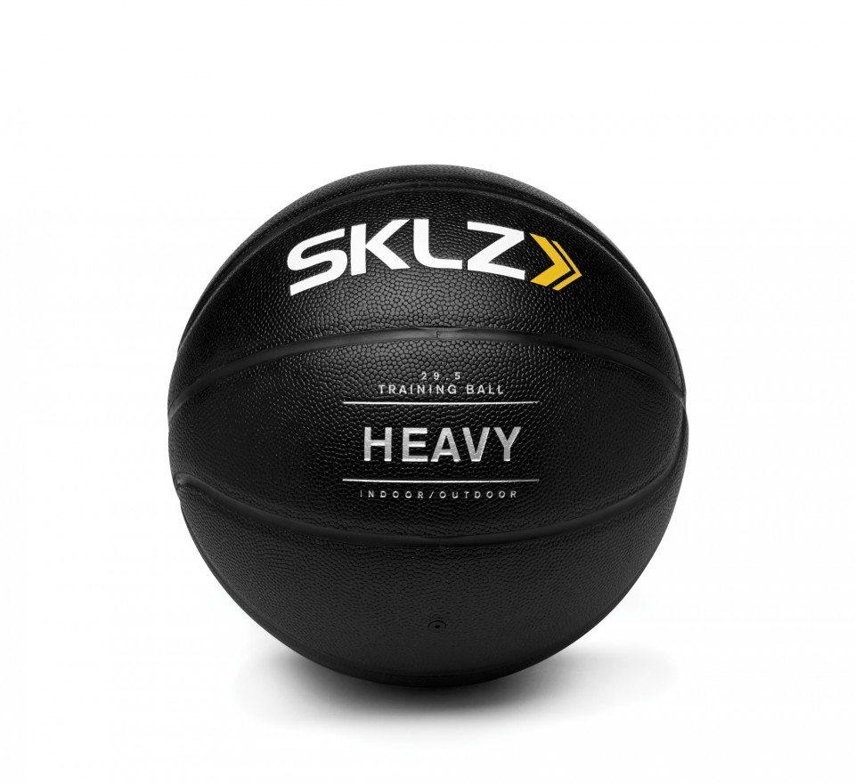 כדור כח לכדורסל