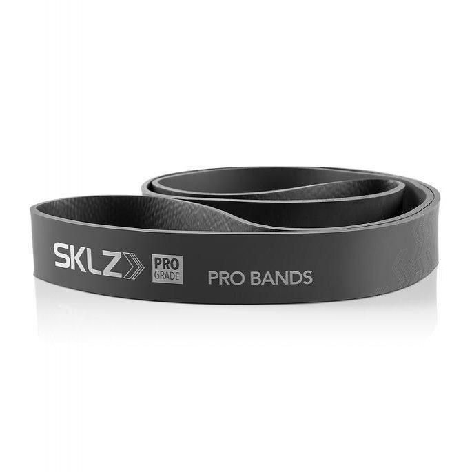 גומית התנגדות - PRO BANDS של SKLZ(התנגדות גבוהה)