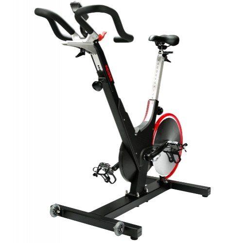 אופני הכושר מסדרת ה- M-SERIES CARDIO