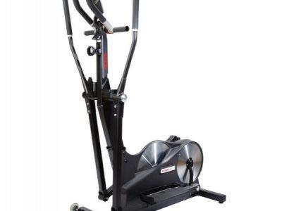 אופני אליפטיקל של קייזר
