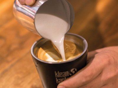 """כוס נירוסטה מבודדת 237 מ""""ל Insulated Tumbler"""