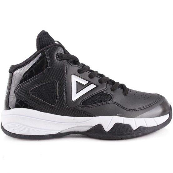 נעלי כדורסל מידות ילדים נוער