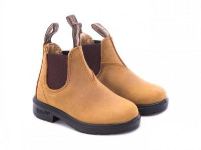 נעלי בלנסטון ילדים Blundstone 563