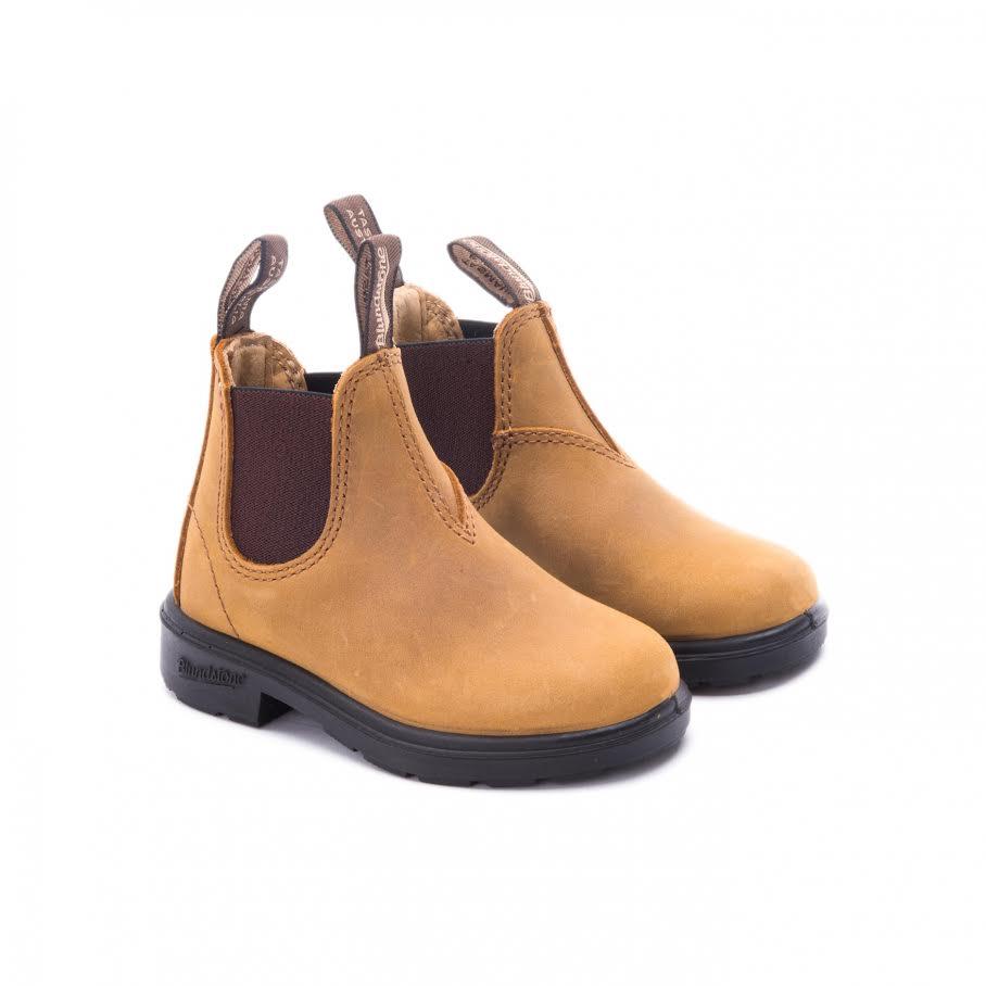 נעלי בלנסטון ילדים דגם - Blundstone 563