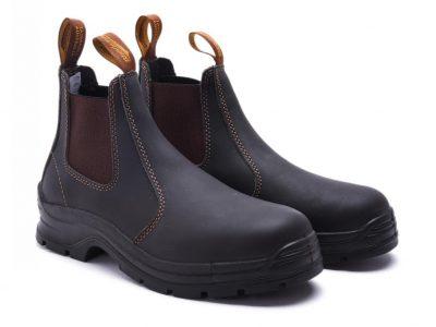 נעלי בלנסטון גברים דגם - Blundstone 400