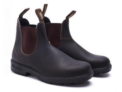 נעלי בלנסטון גברים דגם Blundstone 500