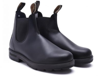 נעלי בלנסטון נשים דגם Blundstone 510