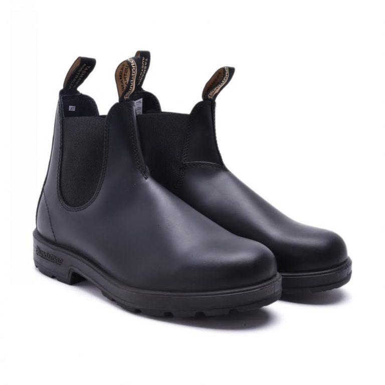 510 נעלי בלנסטון גברים דגם - Blundstone 510