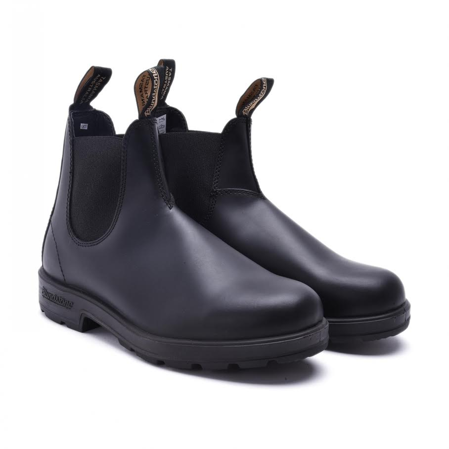 נעלי בלנסטון גברים דגם Blundstone 510