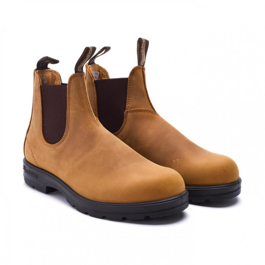 נעלי בלנסטון נשים דגם Blundstone 064