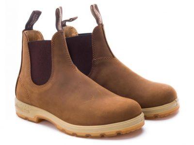 נעלי בלנסטון גברים דגם Blundstone 1320