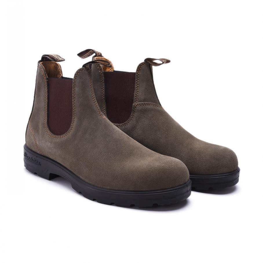 נעלי בלנסטון נשים דגם Blundstone 552